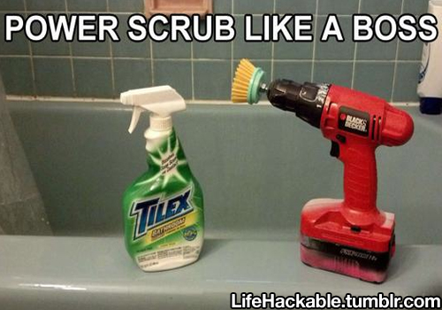 some_life_hacks_that_may_be_of_your_interest_3_080914_21