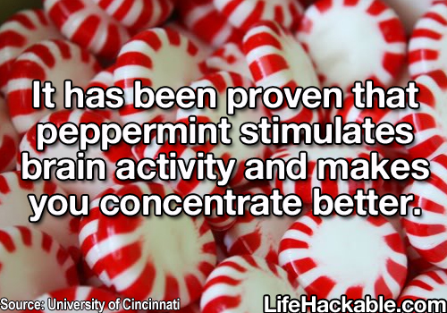 some_life_hacks_that_may_be_of_your_interest_3_080914_5