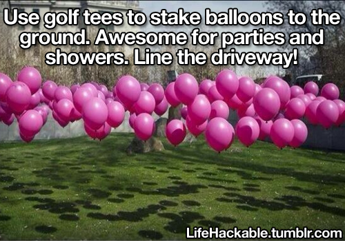 some_life_hacks_that_may_be_of_your_interest_3_080914_8