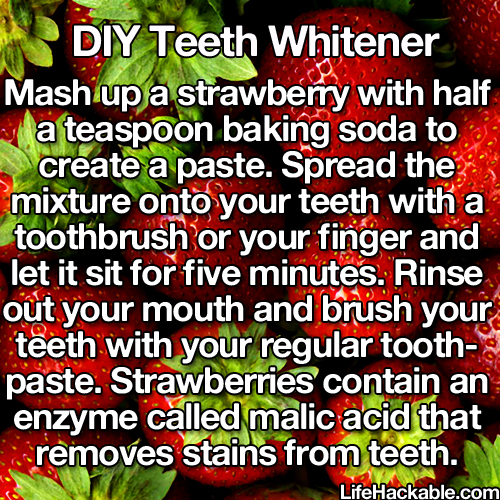 some_life_hacks_that_may_be_of_your_interest_3_080914_9