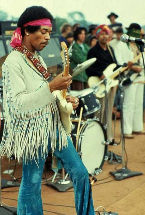 Photos-of-Life-at-Woodstock-1969-1c