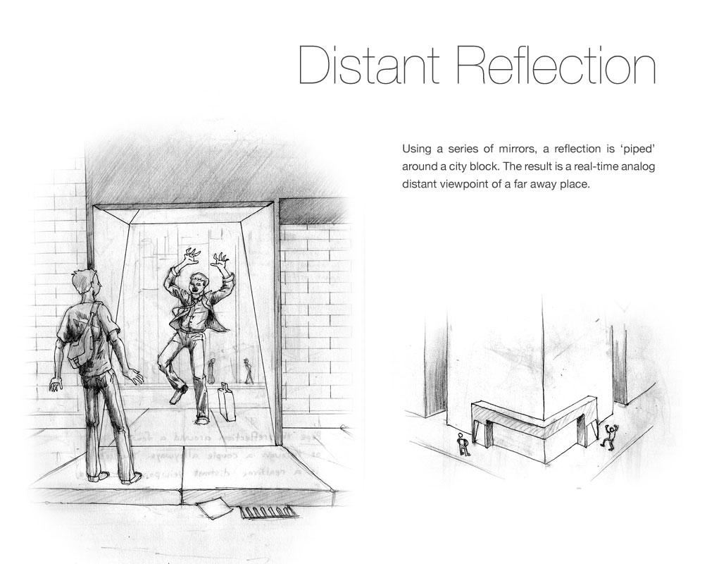 Public-Art-Concepts-Dan-Sternof-Beyer_7
