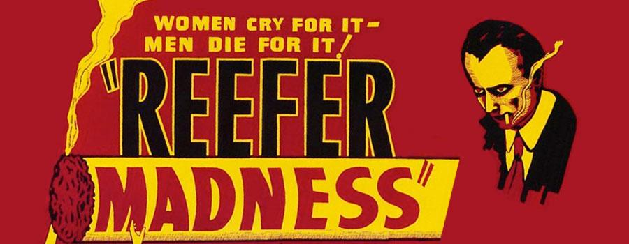 marijuana_reefer_madness_211014_0