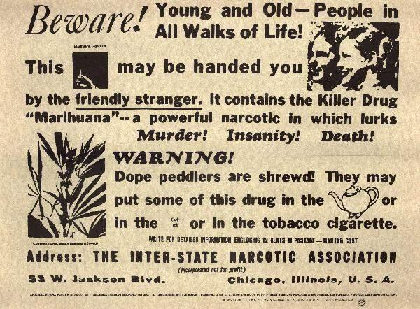marijuana_reefer_madness_211014_2