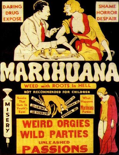 marijuana_reefer_madness_211014_3