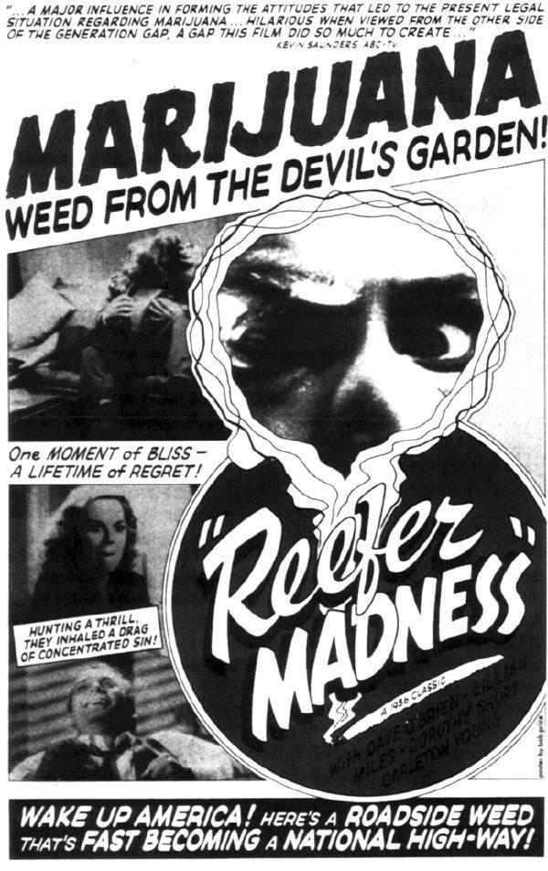marijuana_reefer_madness_211014_4