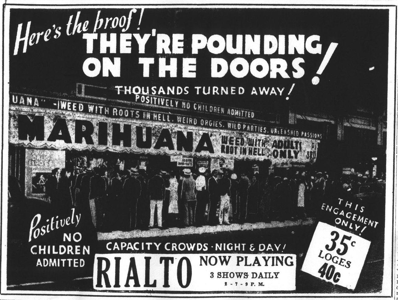 marijuana_reefer_madness_211014_5