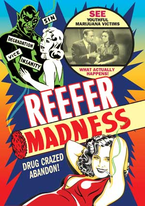 marijuana_reefer_madness_211014_7
