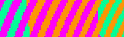 spiral_5_021014