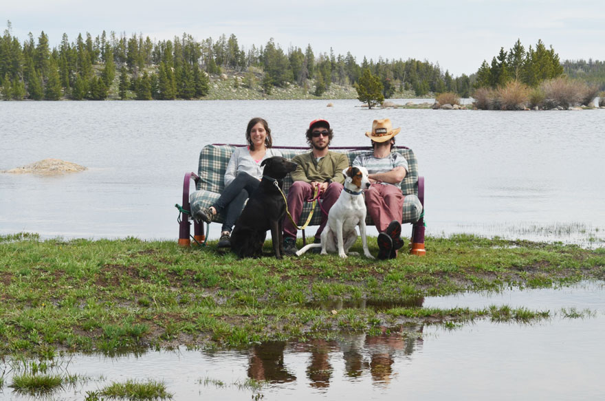 three-friends-two-dogs-one-futon-roadtrip-photos-16_021014
