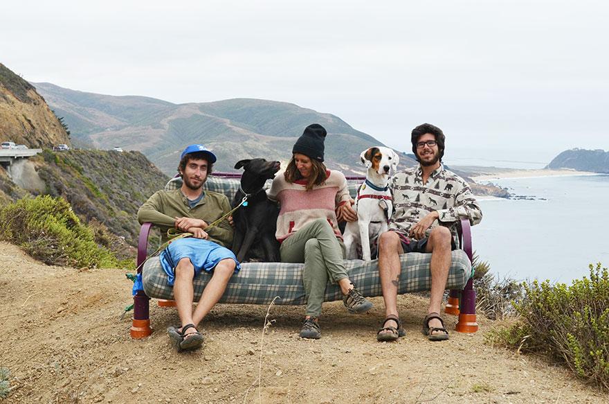 three-friends-two-dogs-one-futon-roadtrip-photos-9_021014