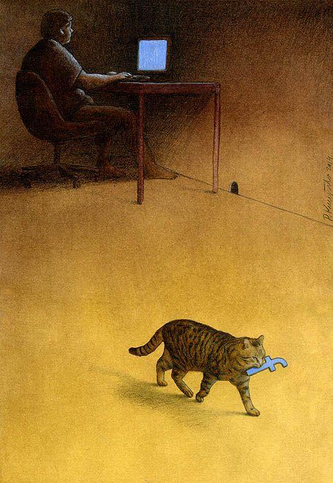 what-facebook-feels-like-in-2014-by-pawel-kuczynski-11