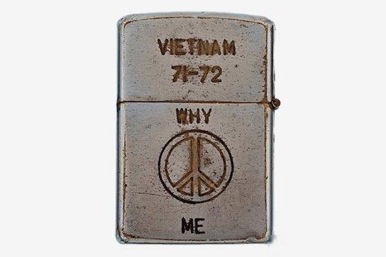 zippos_from_vietnam_021014_4