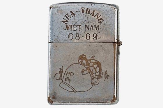 zippos_from_vietnam_021014_8
