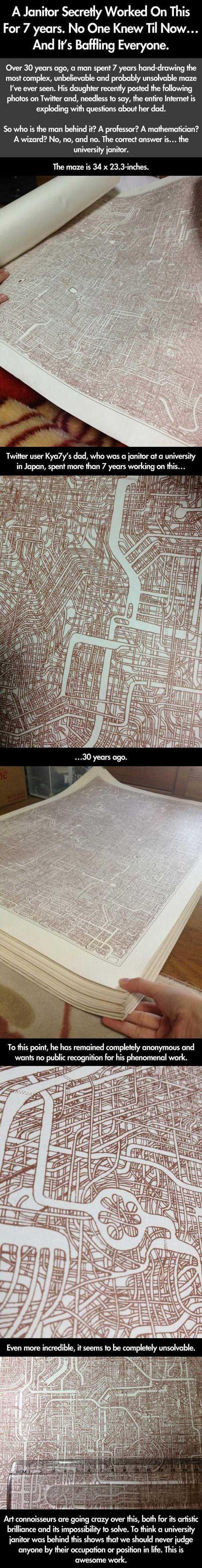 30_years_ago_261114b3