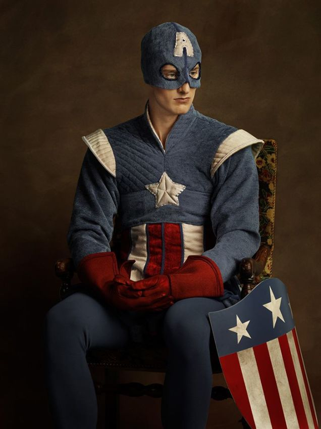 How-Superheroes-Looked-Like- In-The-16th-Century-221114-10