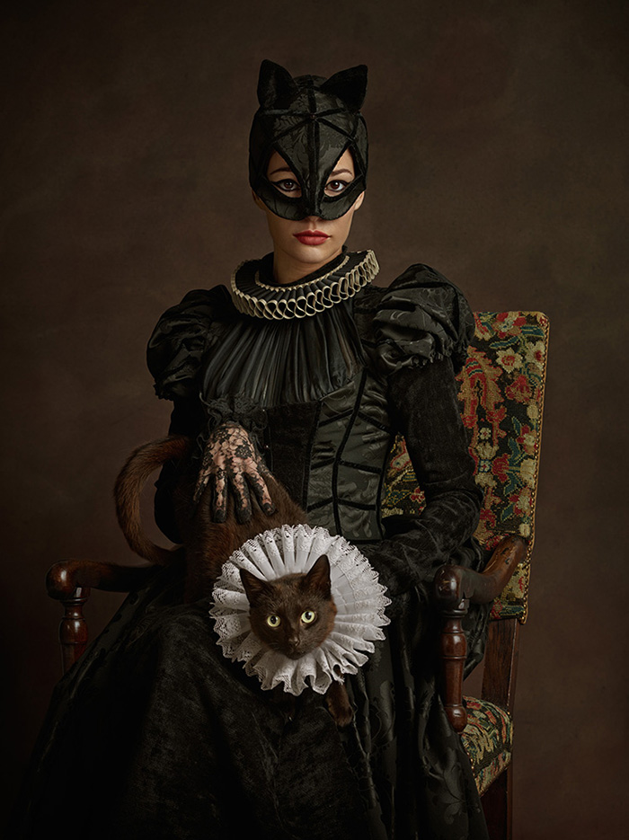 How-Superheroes-Looked-Like- In-The-16th-Century-221114-10b