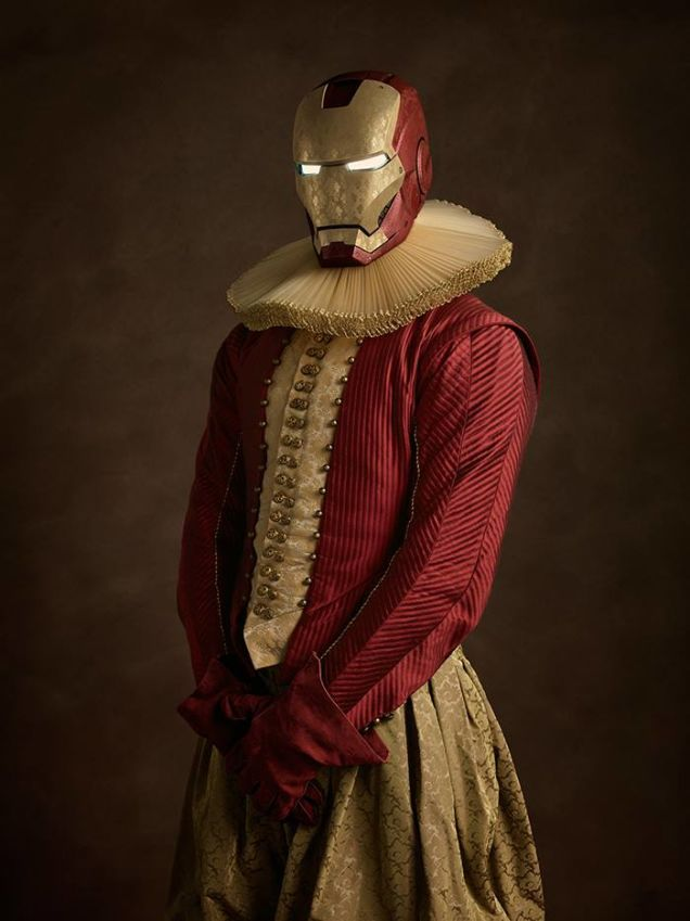 How-Superheroes-Looked-Like- In-The-16th-Century-221114-4