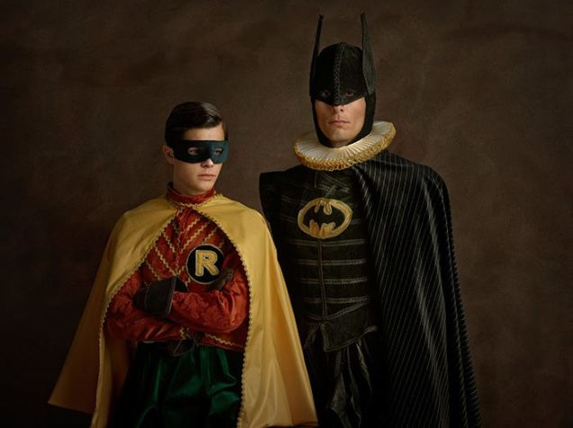 How-Superheroes-Looked-Like- In-The-16th-Century-221114-5