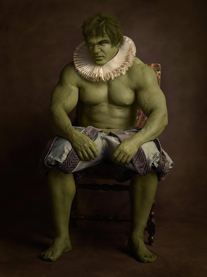 How-Superheroes-Looked-Like- In-The-16th-Century-221114-8b