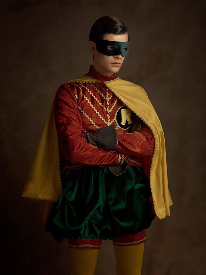 How-Superheroes-Looked-Like- In-The-16th-Century-221114-9b