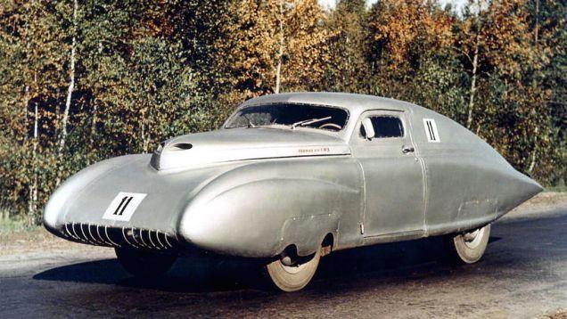 Soivet-Union-Cars-16
