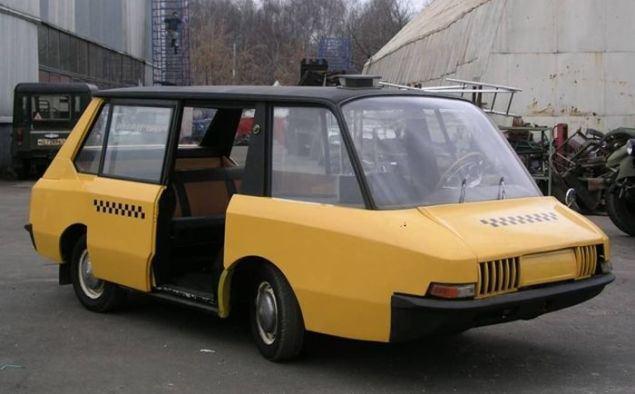 Soivet-Union-Cars-19