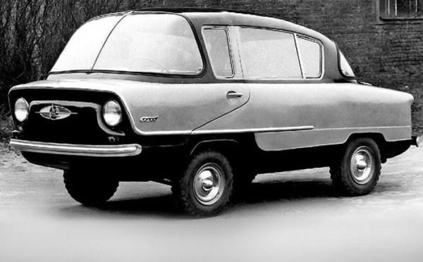 Soviet-UNion-Cars-7
