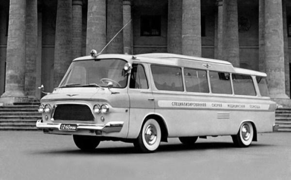 Soviet-UNion-Cars-8