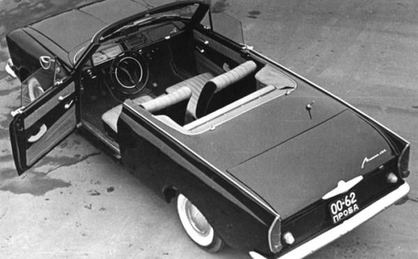Soviet-Union-Cars-11