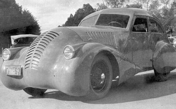 Soviet-Union-Cars-3