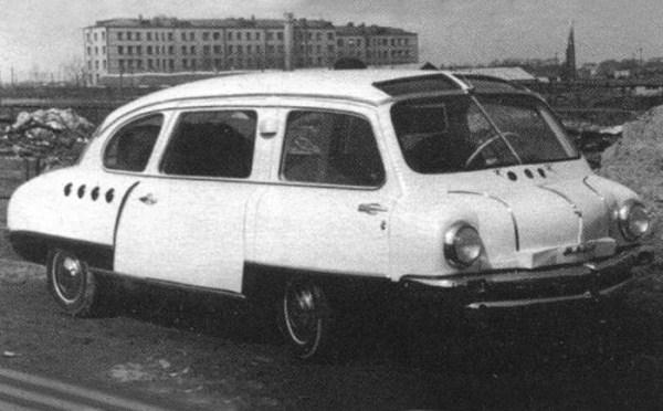 Soviet-Union-Cars-5