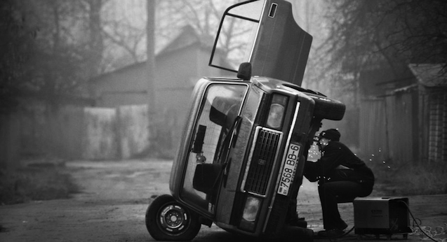 Soviet-Union-Cars-Featured