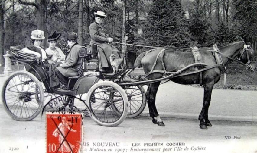 coachwomen_in_paris_170014_10