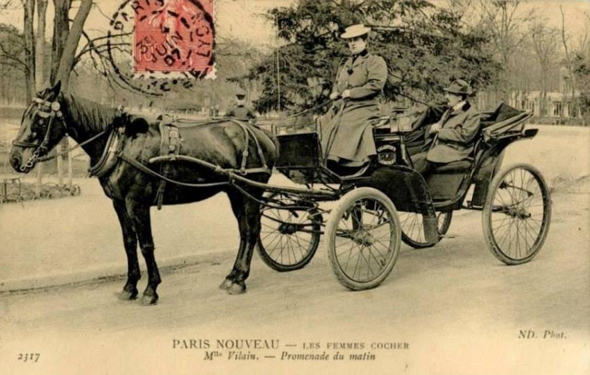 coachwomen_in_paris_170014_12