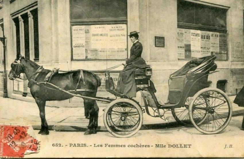 coachwomen_in_paris_170014_14