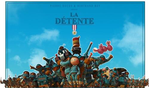 la_detente_3d_animated_film_WW_I_261114b21