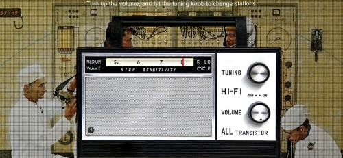 magic_transistor_rarities_music_131114s2