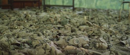 postcards_from_chernobyl_271114b2