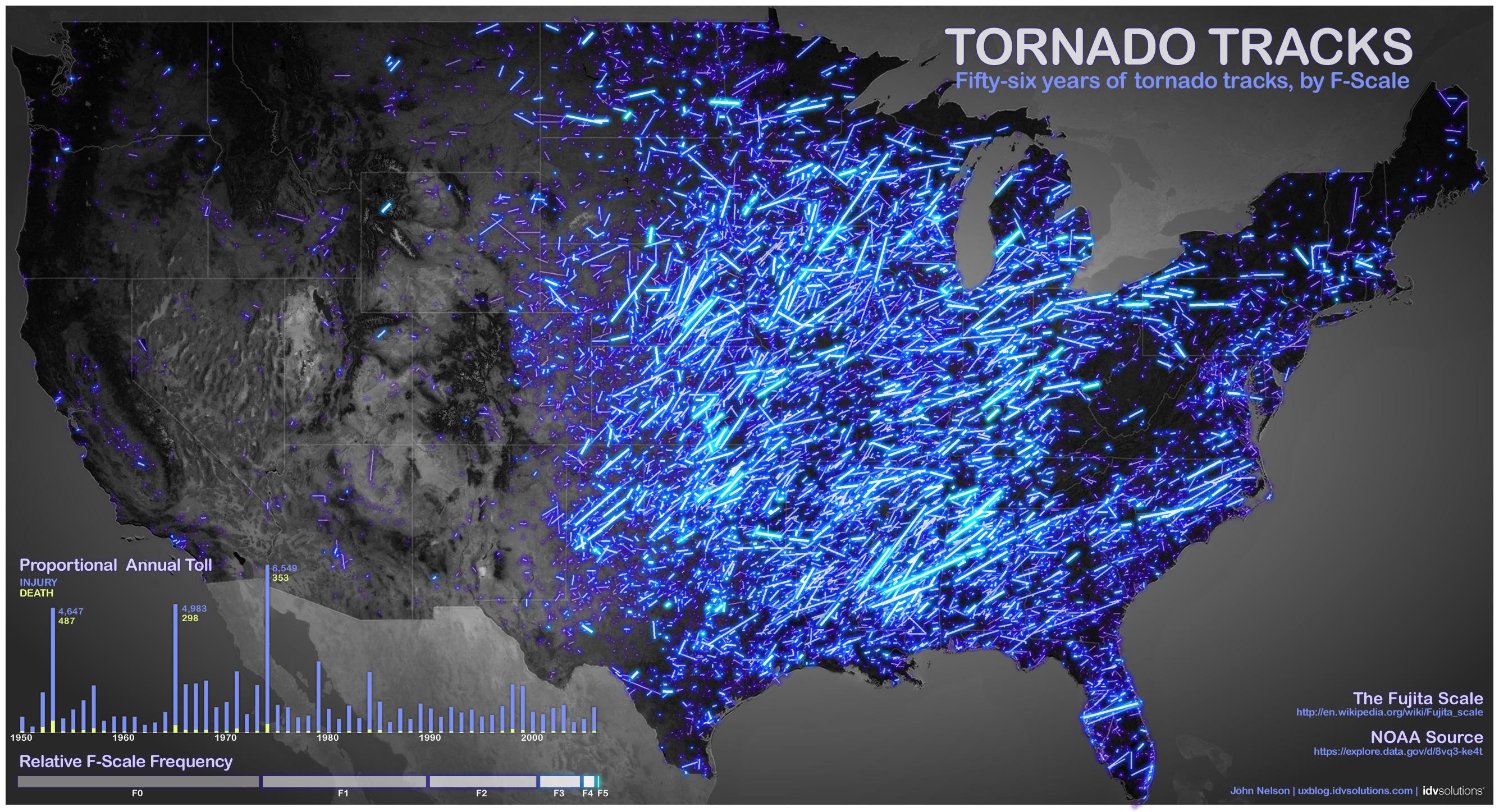 tornado_tracks_US_101114