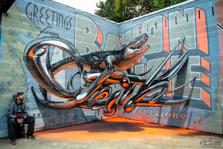 3d-graffiti-art-odeith-081204_1