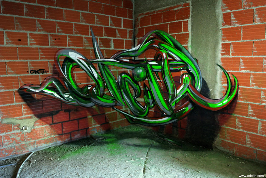 3d-graffiti-art-odeith-081204_10