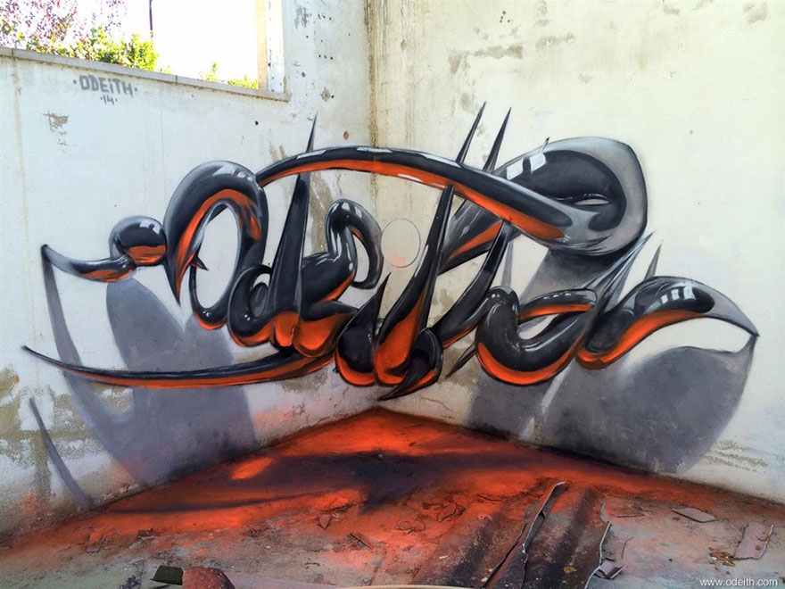 3d-graffiti-art-odeith-081204_4