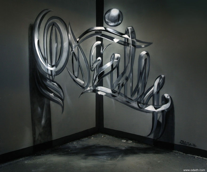 3d-graffiti-art-odeith-081204_8