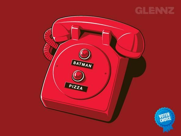 batphone-red-emergenct-phone_181214