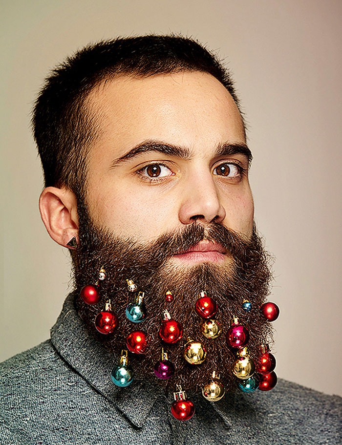 beard-baubles-gifts_111214_1