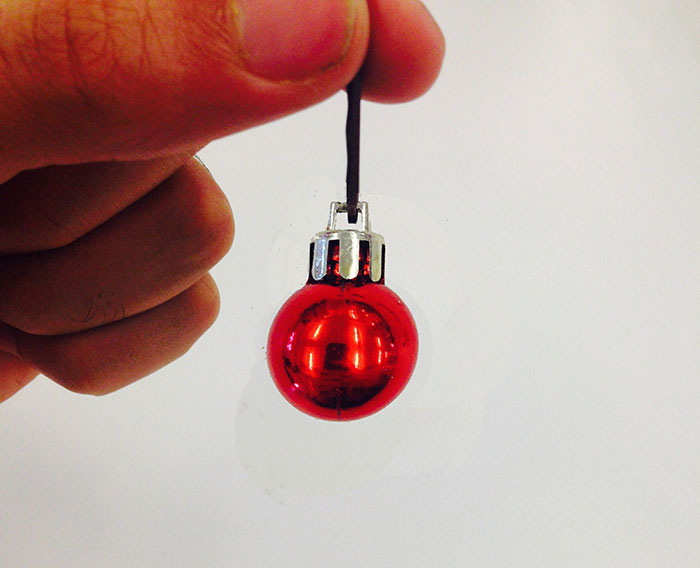 beard-baubles-gifts_111214_4