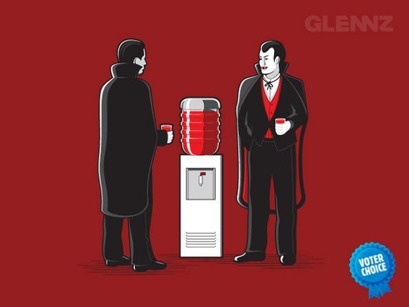 blood-water-cooler-vampires_181214