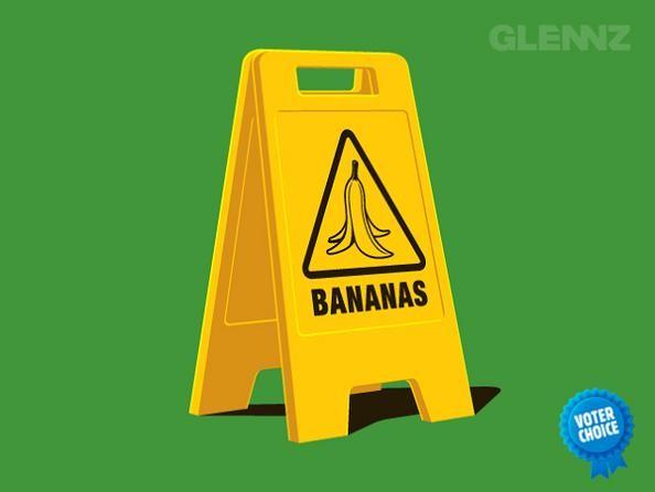 caution-bananas_181214
