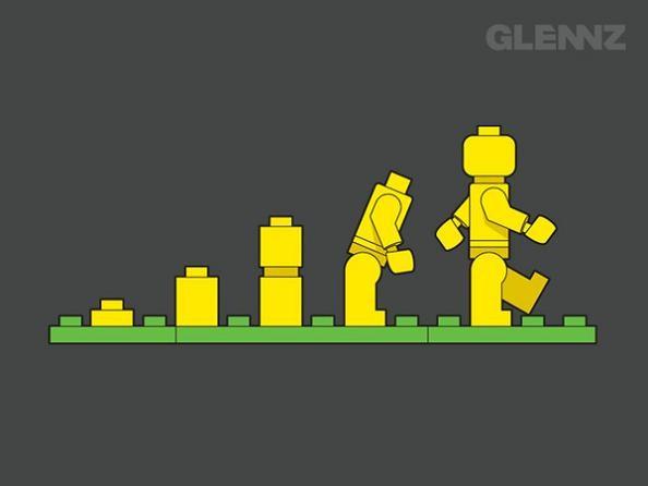 evolution-of-lego-man_181214